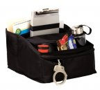 -Uncle Mikes Deluxe Car Seat Organizer