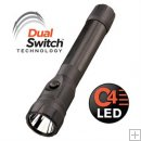 Streamlight PolyStinger DS LED- 76810